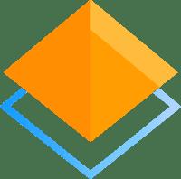 Pyramid-Icon-Final